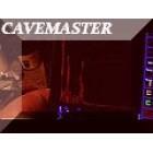 Cavemaster (Android)