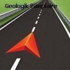 Geologist iSimplaire