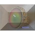 Midas Ring