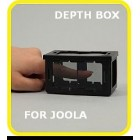 Joola Depth Box