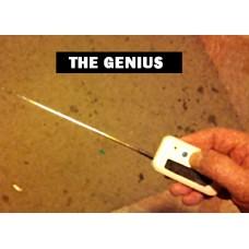 Genius 60