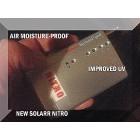 Solarr UV Tool