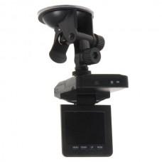 Assaya - In Car Gold Detector (eNigmacam)