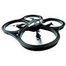 maxFynd Drone - Hawkeye III