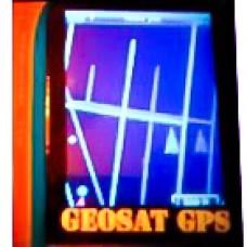 GEOSAT  I  GPS  MULTI  DETECTOR