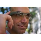 Google Glass is Coming! maxFynd is ready!