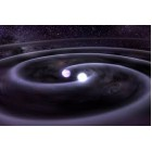 A. SKYWAVE - Viblan Gravitational Wave Gold Detector