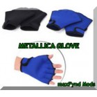 Metallica Glove (beta)