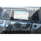 GPS Gold Tourer (Existing Unit Activation)