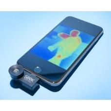 Acme Thermal Image Detector