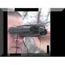 A. Zoomcast Binocam (eNigmacam Deluxe)
